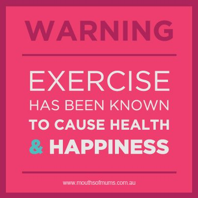 Exercise-has-been-known-to-cause-death-and-happiness